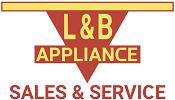 L & B Appliance